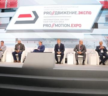 Как не сотворить Huawei: подводные камни цифровизации и импортного ПО